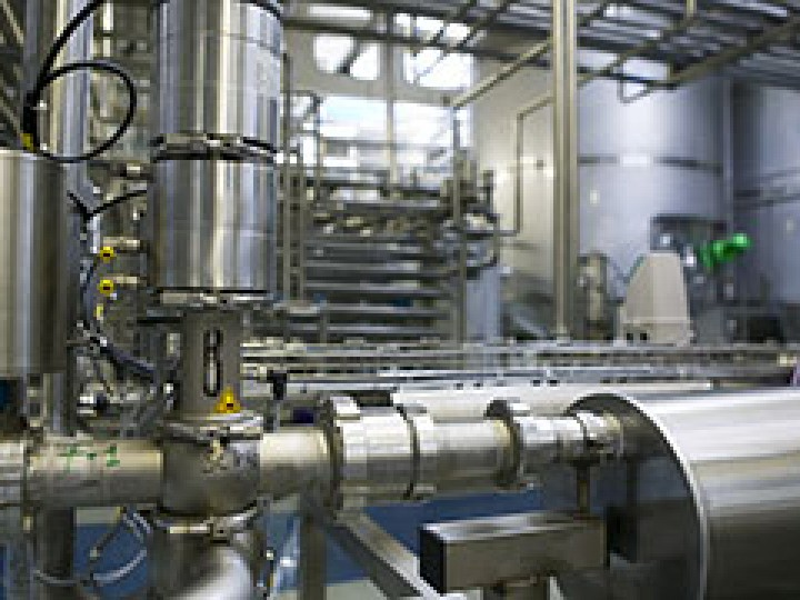 plant-process-piping