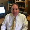 Dave Erlebach, Intrinsic Organics